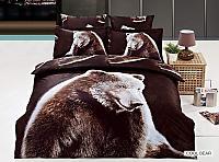 Постельное белье Arya Cool Bear
