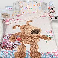 Disney Boofle �� ������