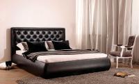 SALE! Кровать Perrino Вирджиния