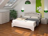 Кровать Торис Таис B21  (Риано)