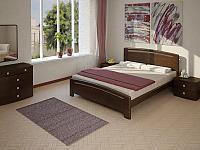 Кровать Торис Таис C20 (Монти)