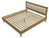 Кровать Промтекс-Ориент Феста 1
