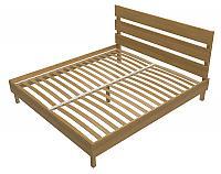 Кровать Промтекс-Ориент Киано 1