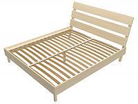 Кровать Промтекс-Ориент Киано 2