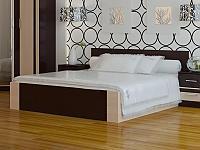 Кровать Юнит-мебель Софи с подъемным механизмом