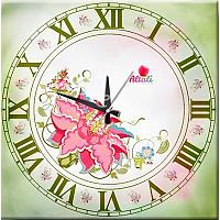 Часы настенные Аполена, арт. 712-5666/1