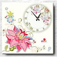 Часы настенные Аполена, арт. 712-5666/2