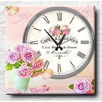 Часы настенные Аполена, арт. 712-9954/1