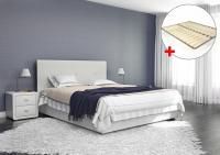SALE! Кровать Perrino Селена