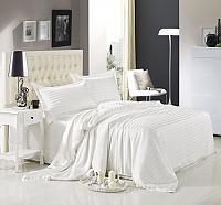 Постельное белье Luxe Dream Лоренс