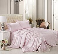 Постельное белье Luxe Dream Луиза