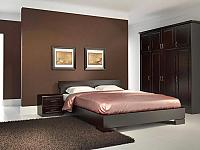Кровать DreamLine Варна 1