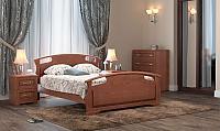 Кровать DreamLine Афродита