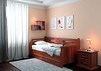 Кровать DreamLine Тахта 2