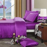 Luxe Dream Фиолетовый