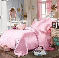 Постельное белье Luxe Dream Лизье