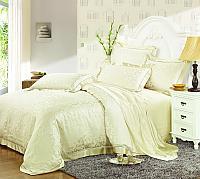 Постельное белье Luxe Dream Версаль