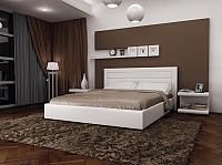 Кровать Гармония Caprise 1 (Комби)