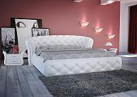 Кровать Гармония Orchidea (Chester)