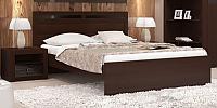 Кровать Заречье Модена, мод. М9б (140)