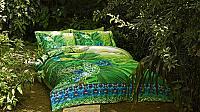 Постельное белье Tivolyo Delux Venture island