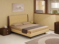 Кровать Торис Эвита E1 (Лило)