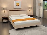 Кровать Торис Эвита M1 (Орсо)