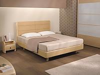 Кровать Торис Эвита M2 (Милето)