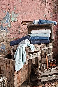Полотенце Issimo Valencia 90х150 см