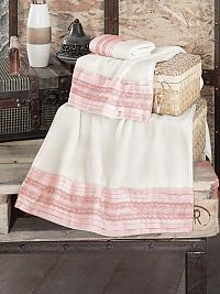 Набор полотенец Issimo Mia 30х50 см (2 шт.)