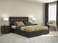 SALE! Кровать Perrino Филадельфия