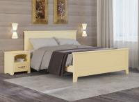 Кровать Райтон Марсель