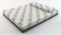 SALE! Rollmatratze Zebra, 80х190 см