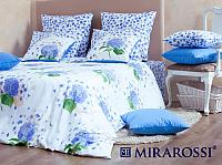 Mirarossi Virginia blue