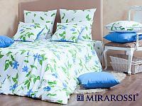 Mirarossi Veronica blue