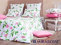 Mirarossi Veronica pink