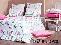 Mirarossi Vittoria pink