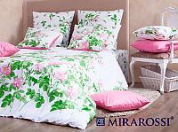 Mirarossi Patrizia pink