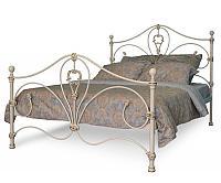 Кровать Dream Master Милания (2 спинки)