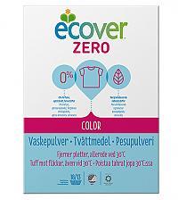 Порошок стиральный Ecover Zero Color
