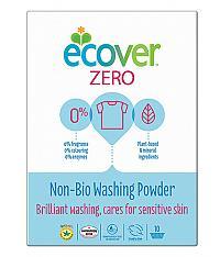 Порошок стиральный Ecover Zero Non Bio (750 г)