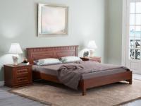 Кровать Райтон Венеция-тахта сосна