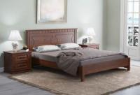 Кровать Райтон Венеция-М-тахта сосна