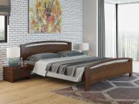 Кровать Райтон Веста 1-R береза