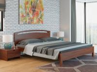 Кровать Райтон Веста 1-R-тахта  сосна