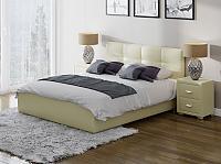 Кровать Life 1 Box с боковым подъемным механизмом
