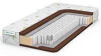 EveRest Хард Кокос 30 S1000