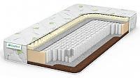 EveRest Кокос Латекс 7 зон S1000