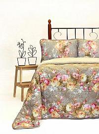 Одеяло Altro Цветущий сад
