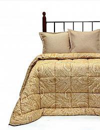 Купить одеяло ALTRO Wool